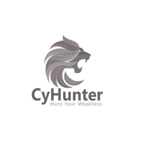 CYHUNTER