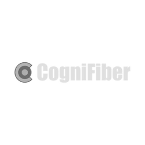 Cognifiber